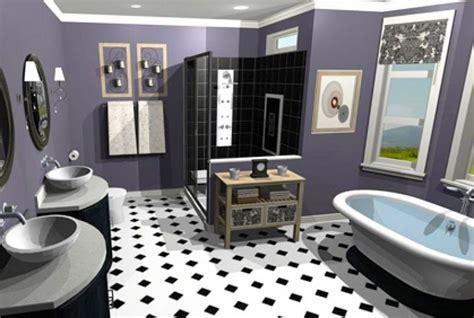 Free Bathroom Design Software 3D Downloads Reviews