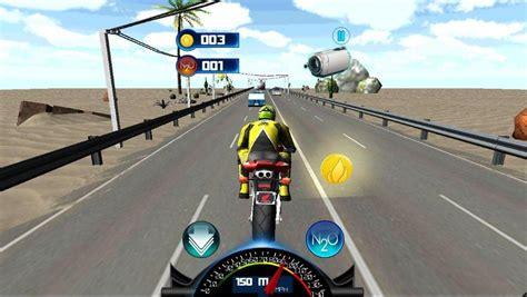 Free Bike Games Online at GamesFreak