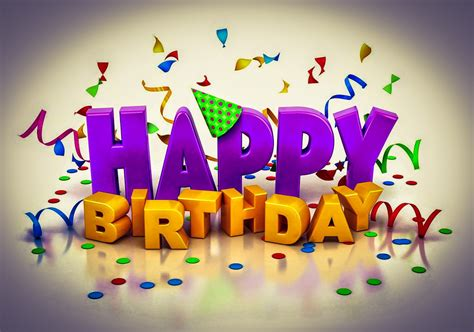Free Birthday Clipart Animations fg a