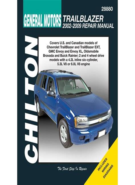 Free Chevrolet Vehicles Diagrams Schematics Service