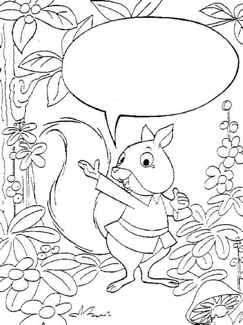 Free Coloring Pages Coloringpages1001