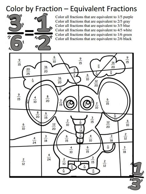 Free Coloring Pages for Kids Sixth Grade tlsbooks