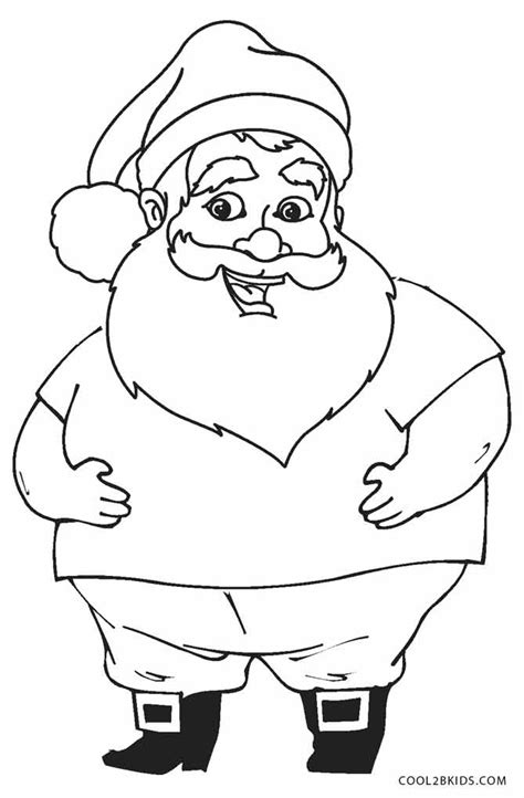 Free Coloring Pages for Kids tlsbooks