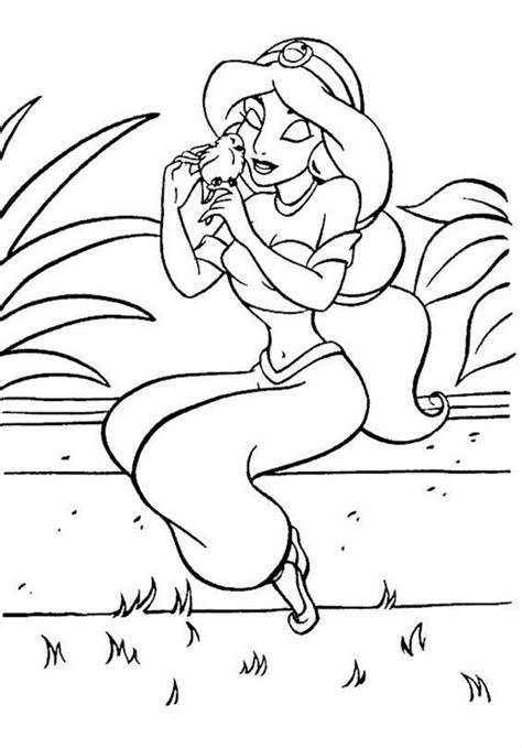 Free Coloring Pages to Color Online or Print Coloring
