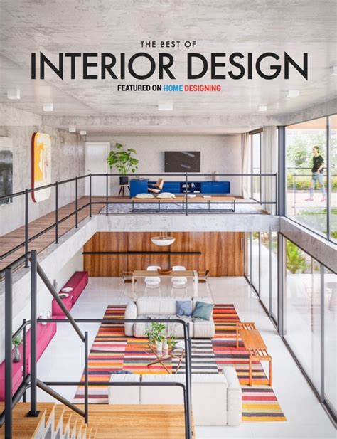 Free Downloads Interior Design ebooks on Home Decorating