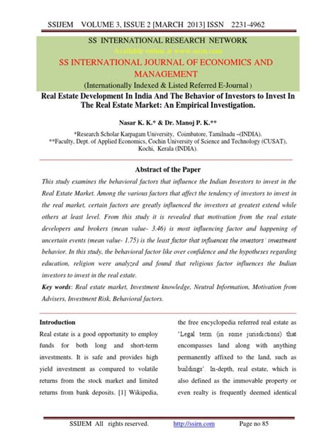 Free Essays Term Papers Research Paper and Book Report
