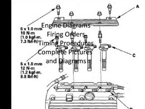 1995 gmc topkick wiring diagram images wiring diagram payne gmc wiring diagrams