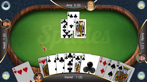 Free Games Online at Games Games Card Games