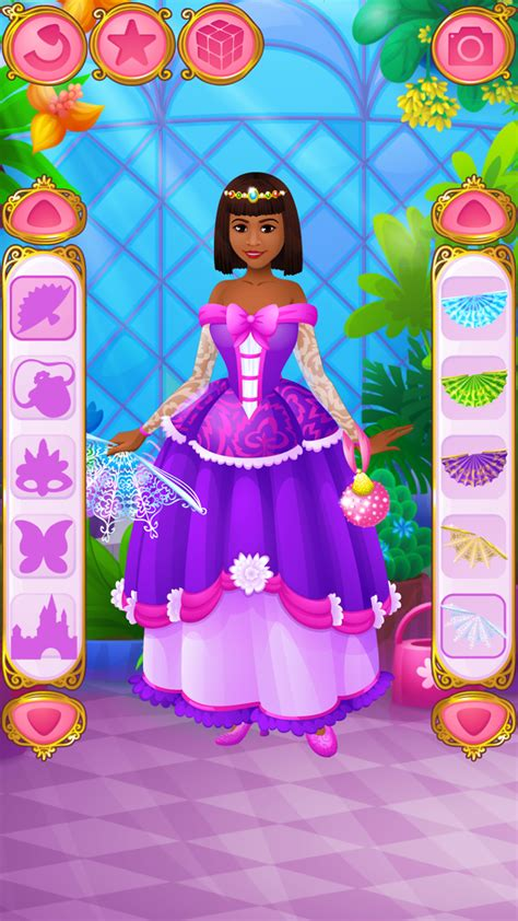 Free Girl Games PLAY DRESS UP GAMES