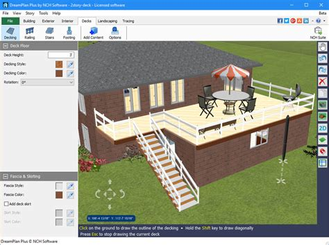 Free Home Design Software Reviews House Plans Guide