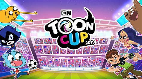 Free Kids Games Cartoon Network Free Online Games