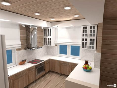 Free Kitchen Design Software Planner Downloads Review