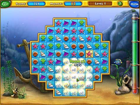Free Online Games Big Fish Games