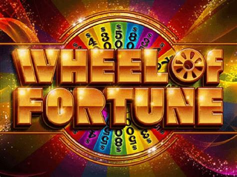 Free Online Games online no download freeplaynow