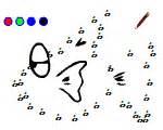 Free Online Kid Games Colorings Puzzles Memory