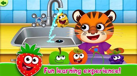 Free Online Kids Games Oyunlar 1