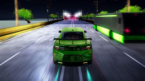 Free Online Racing Games Car Truck Bike Driving Games