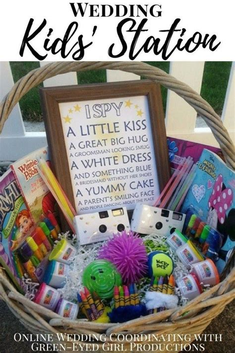 Free Party Ideas Crafts for Kids Wedding Planning Ideas