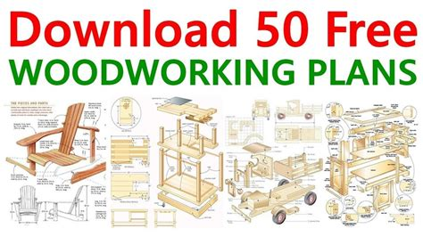 Free Plans Indoor Projects Absolutely Free Plans