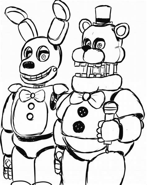 Free Printable Coloring Pages Frecklebox