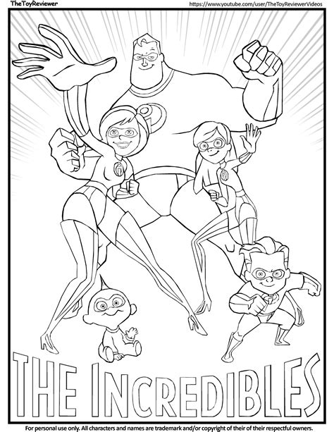Free Printable Coloring Pages The Spruce