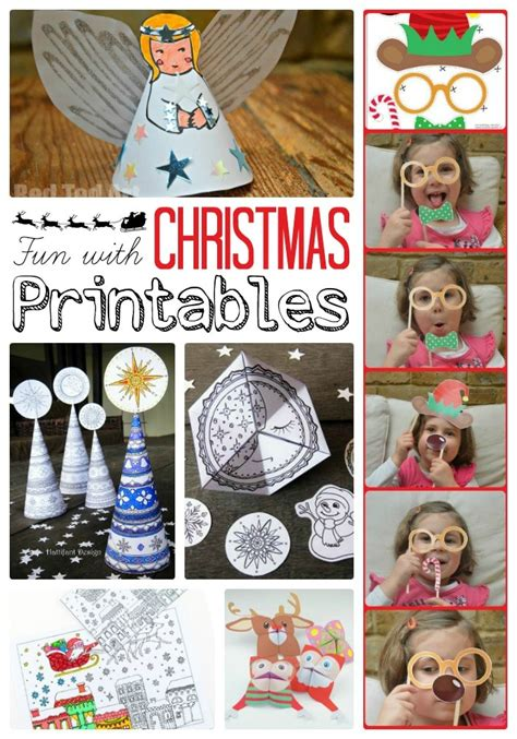 Free Printable Coloring Pages for Easter Red Ted Art s Blog