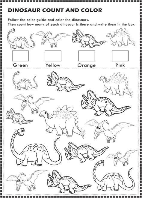 Free Printable Colouring Pages Kids Fun Activities