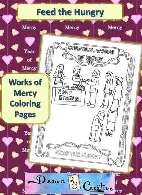 Free Printables Drawn2BCreative