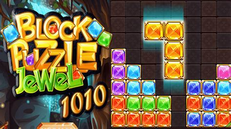 Free Puzzle Games FreeGames We have over 100 000