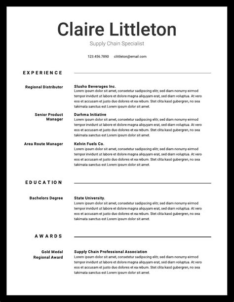 Executive resume writer strategic advantage from experts form for form of cv resume sample cv lawctopus lawctopus sample cv curriculum vitaename nationality cambodiandate of yelopaper Image collections