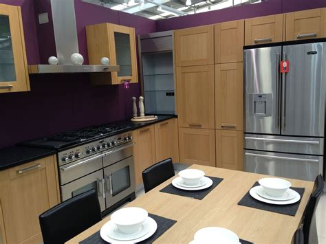 wet kitchen design images. wet bars small and medium. interior