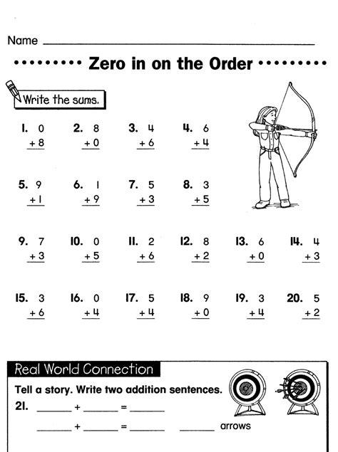 Free printable Math worksheets tlsbooks