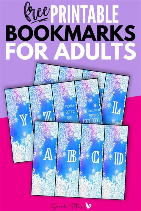 Free printable personalized pictures