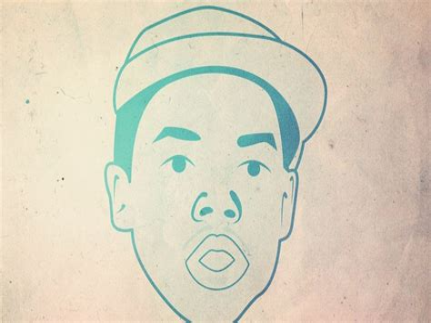 FreeHiphopNow November 2011