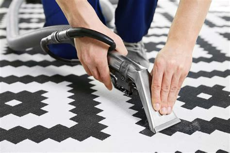 Freestate Carpet and Upholstery Cleaning Maryland Carpet