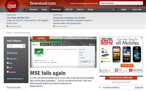 Freeware and Trial Downloads from theKidzpage