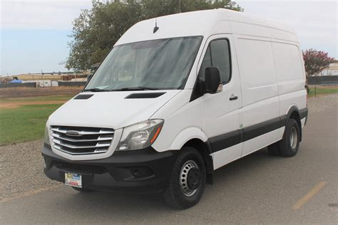 Freight shipping auto transport and sprinter van services