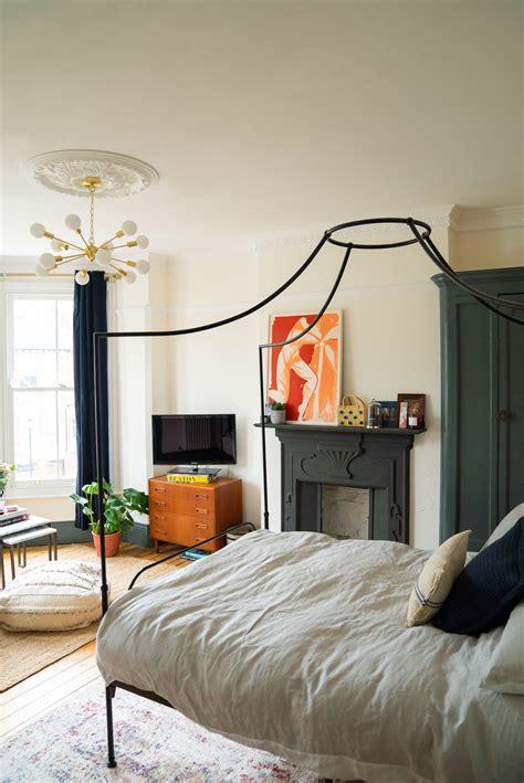 French Floor Til Images Frugal Cool Bedroom Furniture Uk
