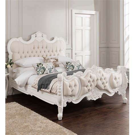 French beds french bedroom furniture french antique beds
