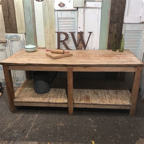 French furniture french beds provencal rustic large