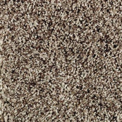 Frieze Carpet at Menards