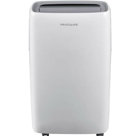 Frigidaire 8 000 BTU Portable Air Conditioner PCRichard