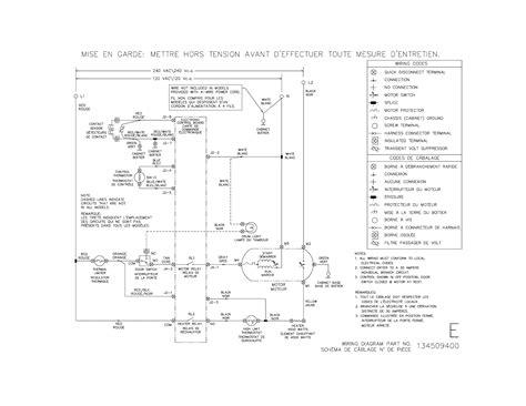 wiring diagram for frigidaire affinity dryer wiring wiring diagram for frigidaire affinity dryer images wiring on wiring diagram for frigidaire affinity dryer