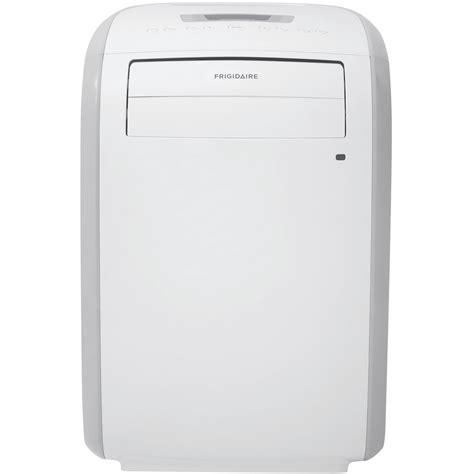 Frigidaire FRA053PU1 5 000 BTU Portable Air Conditioner