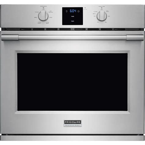 whirlpool self cleaning oven wiring diagram images frigidaire professional 30 single electric wall oven