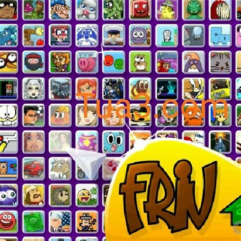 Friv1 Play Friv1 games Friv1 Free Online Games page 6