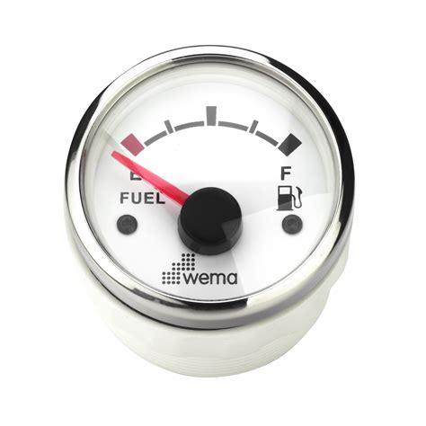 yamaha digital fuel gauge wiring diagram images f70 yamaha trim fuel gauge level gauge holding tank gauges by wema usa