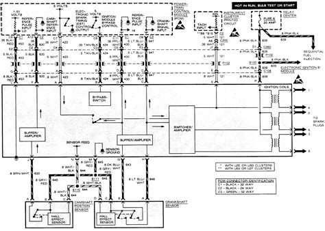 chevy suburban fuel pump wiring diagram images fuel pump wiring diagram 99 suburban fuel how to make