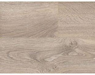Full range of Laminate Flooring Bathroom Flooring Jewson