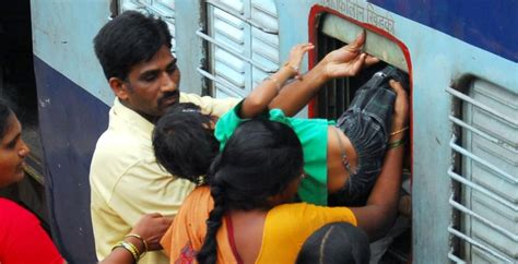 Fun Only Funny videos Stupid videos Funny clips Flash